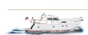 E3 Yacht - 13.8m - 45ft